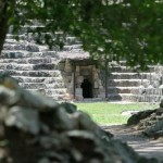Message from the Elders: We Enter the Final Day of the Mayan Calendar