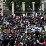 Occupy Together Communities Around the World Now Number 1040