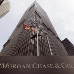 SEC Opens Review of JPMorgan