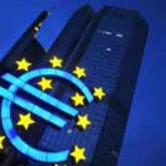 The Euro Crisis Has Only Just Begun