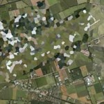 What Are They Hiding? 24 Places Google Maps Doesn't Want You to See